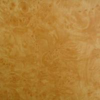 China Aluminum Composite Wall Panel, Measures 1,220 x 2,440mm on sale