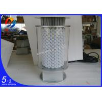 Quality AH-HI/O LED HIGH INTENSITY AVIATION OBSTRUCTION LAMPS wholesale