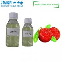 Quality Professional Manfacturer: Flavor Concentrate Mixed Fruit Liquid, Pg/Vg Based Juice Flavors wholesale