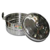 Quality Stainless Steel Steam Pan wholesale