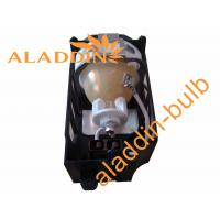 China SP-LAMP-LP3F 270W INFOCUS Projector Bulbs for LP340 / LP340B / LP350 / LP350G on sale
