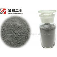 Quality Fine Apparent Density Industrial Metal Powders For Vacuum Coating Industry wholesale