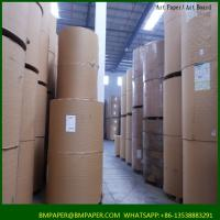Quality Kraft Paper and Liner for carton boxes wholesale