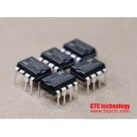 Quality Isolate driver IC for LED Isolate driver IC for LED-PN8326 wholesale