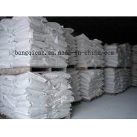 Quality White Powder/High Purity Mosquito Grade Pre-Gelatinized Starch Supplier in China/MSDS wholesale
