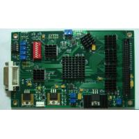 Quality Doli 0810 minilab driver PCB mini lab part wholesale
