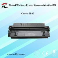 Quality Compatible for Canon  EP-62  toner cartridge wholesale