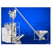 Quality 0.5ml Automatic Powder Filling Machine 160mm 65 Bags Minute wholesale