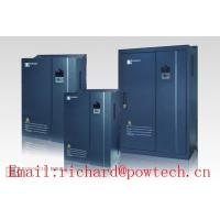 China 380v 11KW RS485 DC To AC Frequency Inverter Sensorless Vector Control Inverters on sale