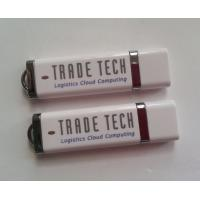 Cheap usb flash drive 16gb China supplier for sale