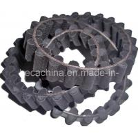 Quality Double Sided Timing Belt wholesale