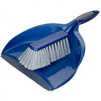 Cheap professional custom every kind mini broom and dustpan set for sale