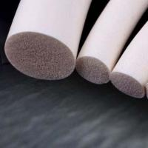 Quality Custom Color Sponge Rubber Door Seal Strip/Silicone rubber seal strip wholesale