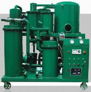 Quality Hydraulic Oil Purifier/ Oil Purification/ Oil Treatment Plant wholesale