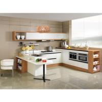 Modern Kitchen Doors Images Modern Kitchen Doors