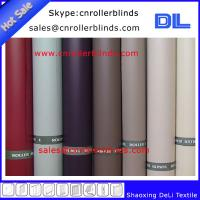 Buy cheap Blinds in Sydney with 280cm width from wholesalers