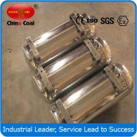 Quality 3Gallons Stainless Steel Air Tank  High Evaluation Aluminum  Air Tank wholesale