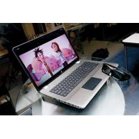 Quality HP ENVY 17 3D laptop ENVY 17 3D LIMITED EDITION with BEATS AUDIO and HP Triple Bass wholesale