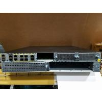 Quality Lightweight Cisco 4000 Series Router , Cisco 4451 X Integrated Services Router ISR4451-X/K9 wholesale