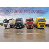 Quality Worldwide Freight Solutions Door To Door Freight Services China To Japan wholesale