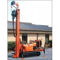 Quality rotary core Drilling Rig (HGY-200) wholesale
