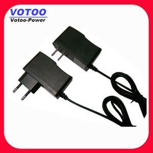 Quality Wall Mount 220v 12watt Series 12v 1a 12v 500ma Ac Dc Power Adapter wholesale
