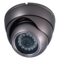 Quality 2.5 inch IR-Vandal proof Dome camera wholesale