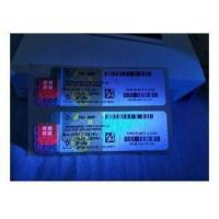 China Functional Windows 8.1 Pro Retail Box OEM Pink Blue Color COA License Sticker on sale