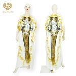 Quality Abaya Dress Prayer Woman Shower Muslim Swim Wear wholesale