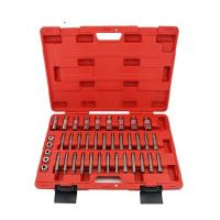 Quality Turnbuckle For Shock Absorber's Top Lid Auto Repair Tool wholesale