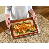 Quality 100% food grade silicone Baking Mats & Liners wholesale
