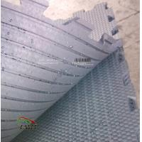 """Quality Durable interlocking rubber mats for horse stalls of 3""""*4""""size wholesale"""