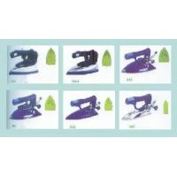 China Industrial Sewing Machine Parts, Accessories---Steam Iron on sale