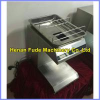 Quality small fish slicer, meat slicer, meat cutting machine wholesale