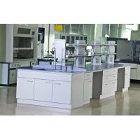 Quality lab centre table ,lab centre table price ,lab centre table manufacturer wholesale