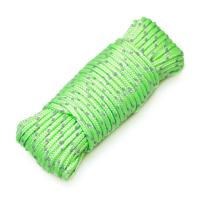 Cheap Solid Diamond Braided Polyester Rope from AA Rope for sale