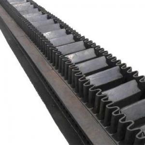 Quality Elevator conveyor belt wholesale