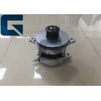 Quality C7 Engine Spare Parts Alternator 185-5294 1855294 for CAT325C E325C Excavator wholesale