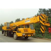 China Sell Japan made TADANO TL250E mobile truck crane used tadano crane used tadano 25ton crane on sale