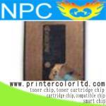 Toner chips for Ricoh SP1000S