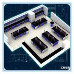 Quality lab furniture layout, lab furniture layout supplier, lab furniture layout price wholesale