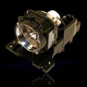 Quality Infocus SP-LAMP-017 Replacement Projector Lamps &projector light&projector lighting&projector bulb wholesale