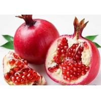 Cheap Pomegranates Husk Extract cas 476-66-4 for sale