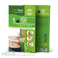 Quality Best Slimming Capsule, One Day Diet Pill. wholesale