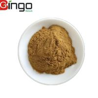 Quality High quality Nettle root Urtica dioca 1% Nettle extract/nettle herb extract as material for pharmaceuticals and health f wholesale