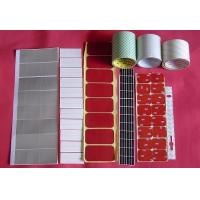 Quality Industrial Double Sided Adhesive Acrylic Gummed Tape 3M 467MP wholesale