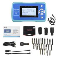 Quality KD900 Remote Maker the Best Tool for Remote Control World KD900 Smart Online wholesale