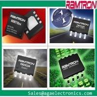 Quality Memory IC Chip  Memory Semiconductor IC Chip wholesale