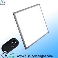 Quality High Brightness Exhibition Dimmable LED Lights CE & ROHS 3528 SMD wholesale
