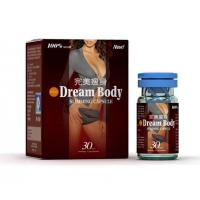 Quality DREAM BODY Slimming Capsule wholesale